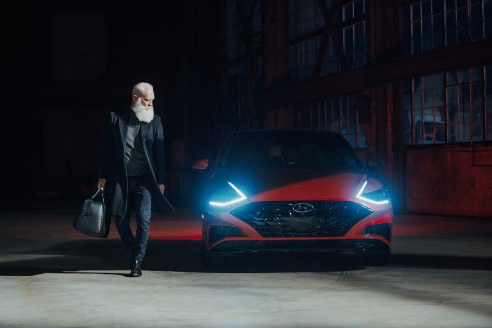 20191120 Hyundai2020 2881