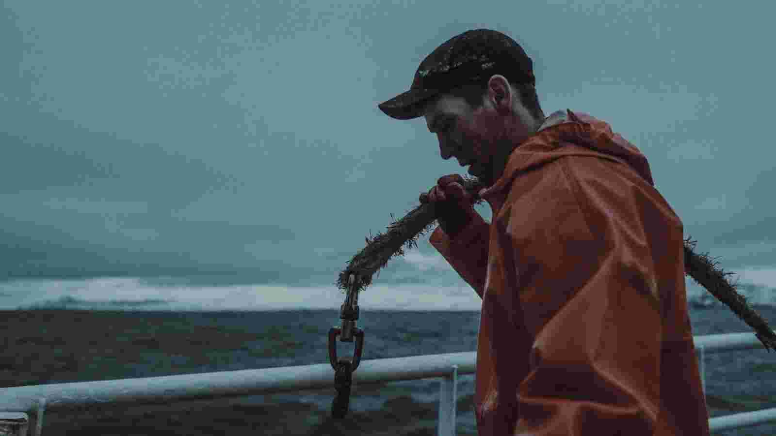 Deanbradshaw Fishermen Iceland 37
