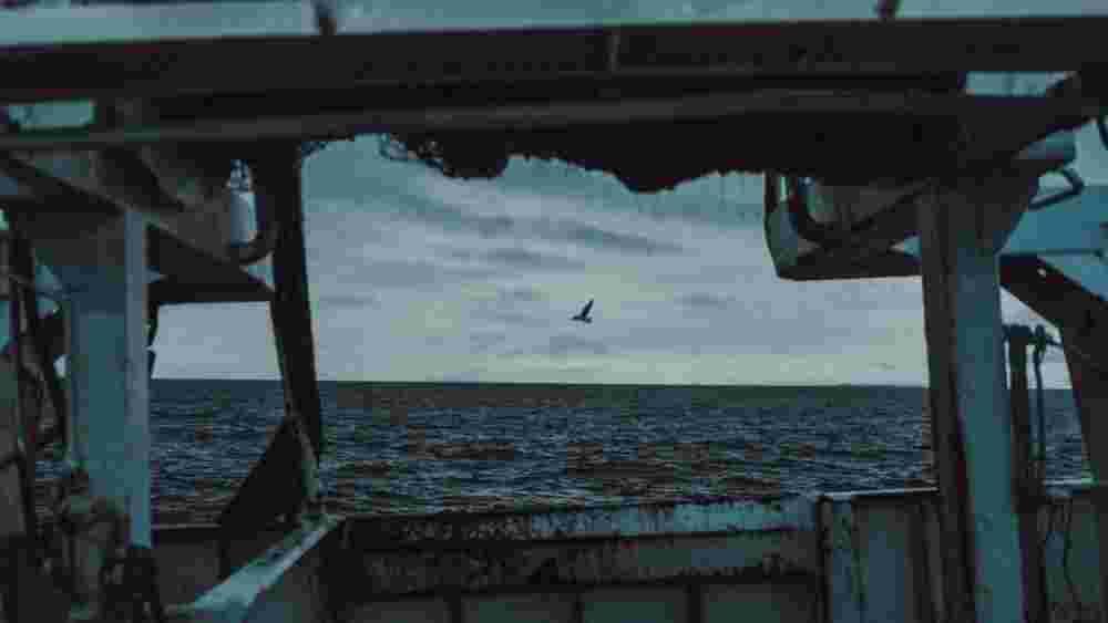 Deanbradshaw Fishermen Iceland 28