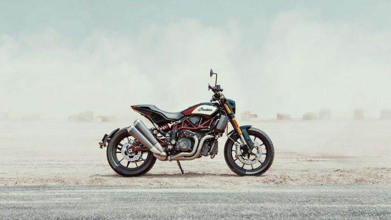 2019 Imc Ftr1200 S Race Replica S Beauty Db 0097 Copy