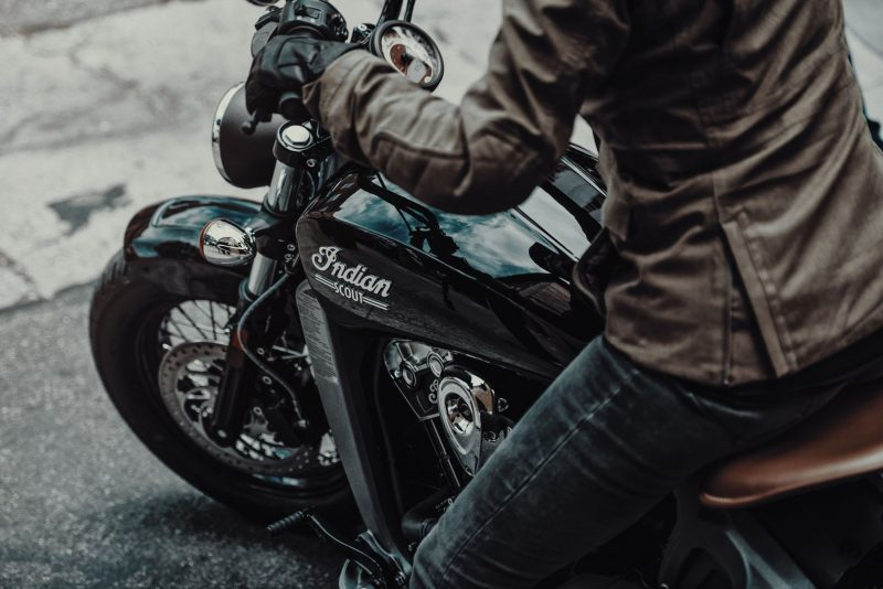 Deanbradshaw Indianmotorcycles 1