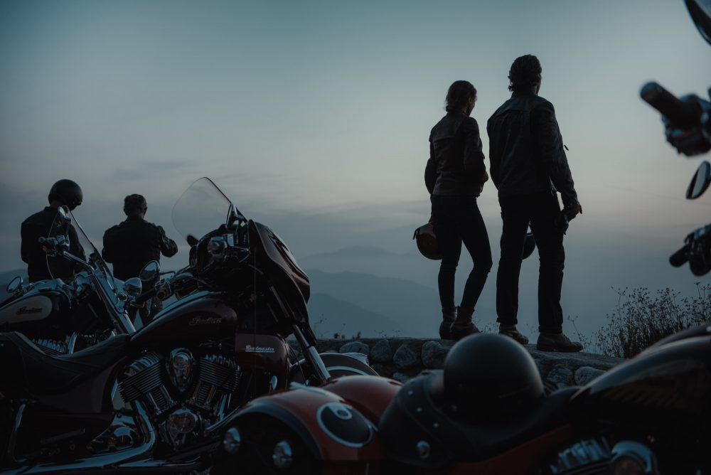Deanbradshaw Indian Motorcycles13