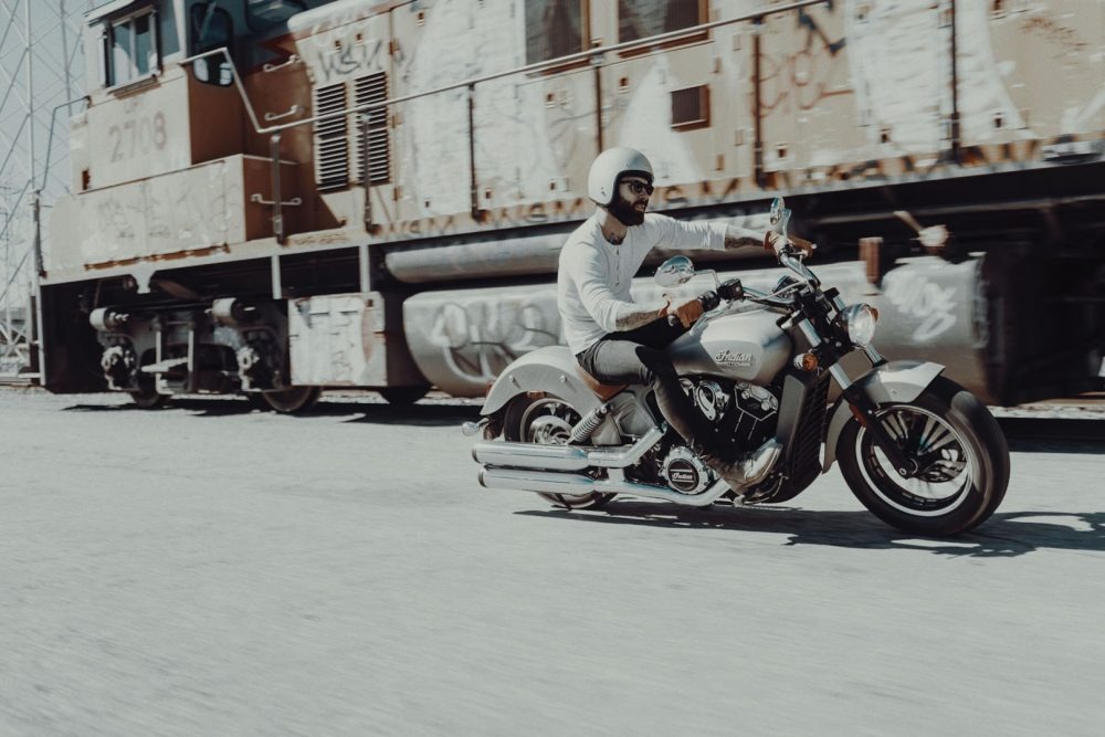 Deanbradshaw Indianmotorcycles 10