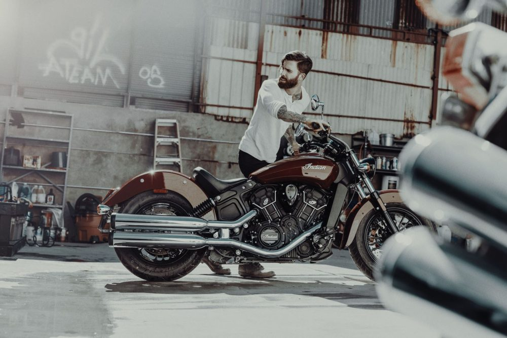Deanbradshaw Indianmotorcycles 11