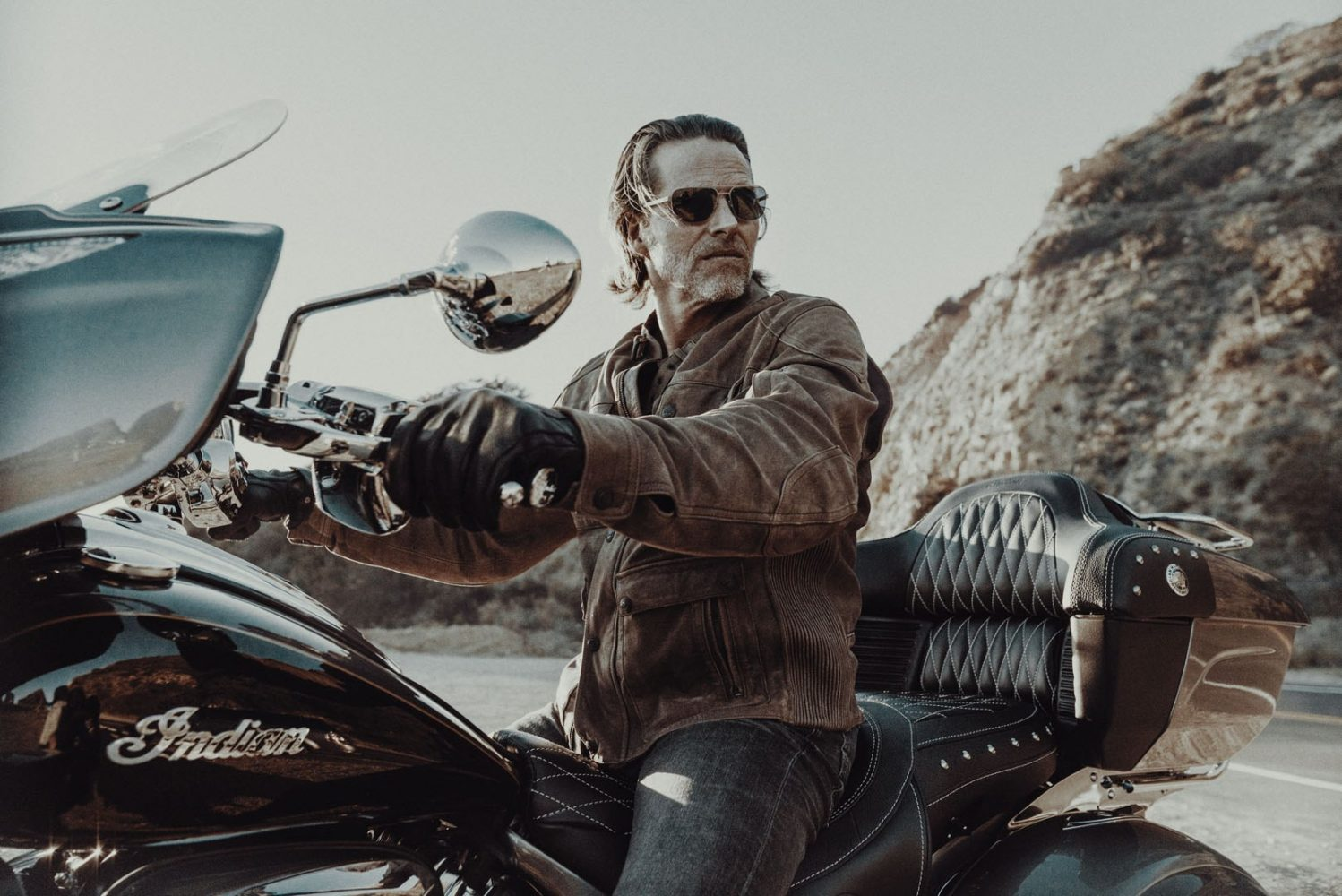 Deanbradshaw Indianmotorcycles 14