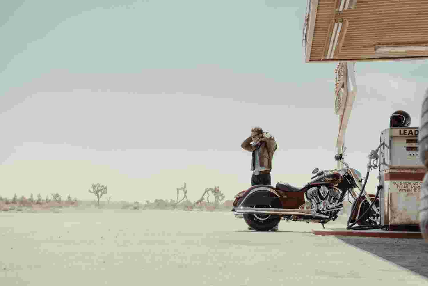 Deanbradshaw Indian Motorcycles17