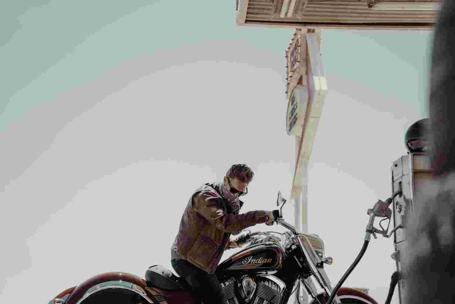 Deanbradshaw Indian Motorcycles18