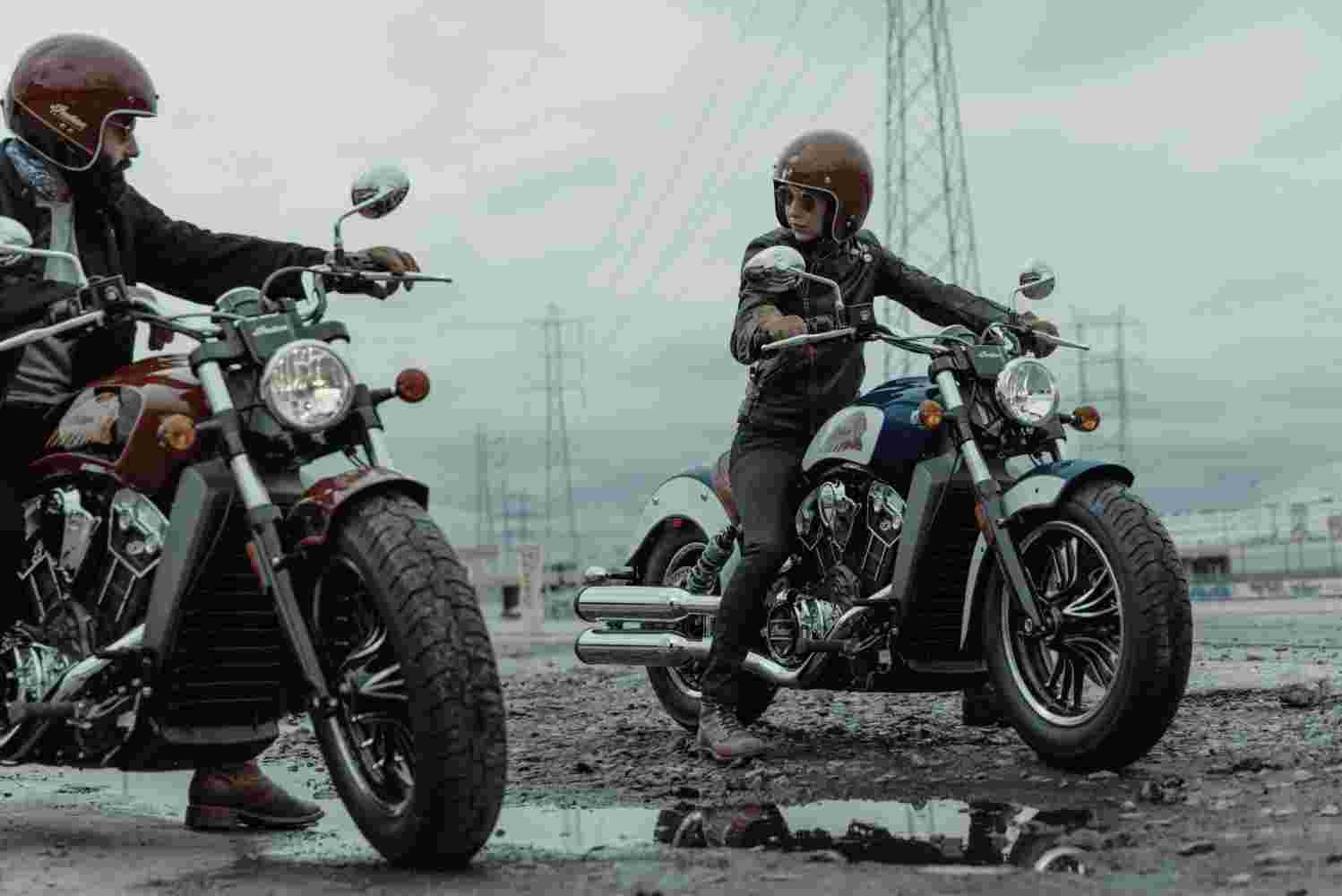Deanbradshaw Indian Motorcycles2