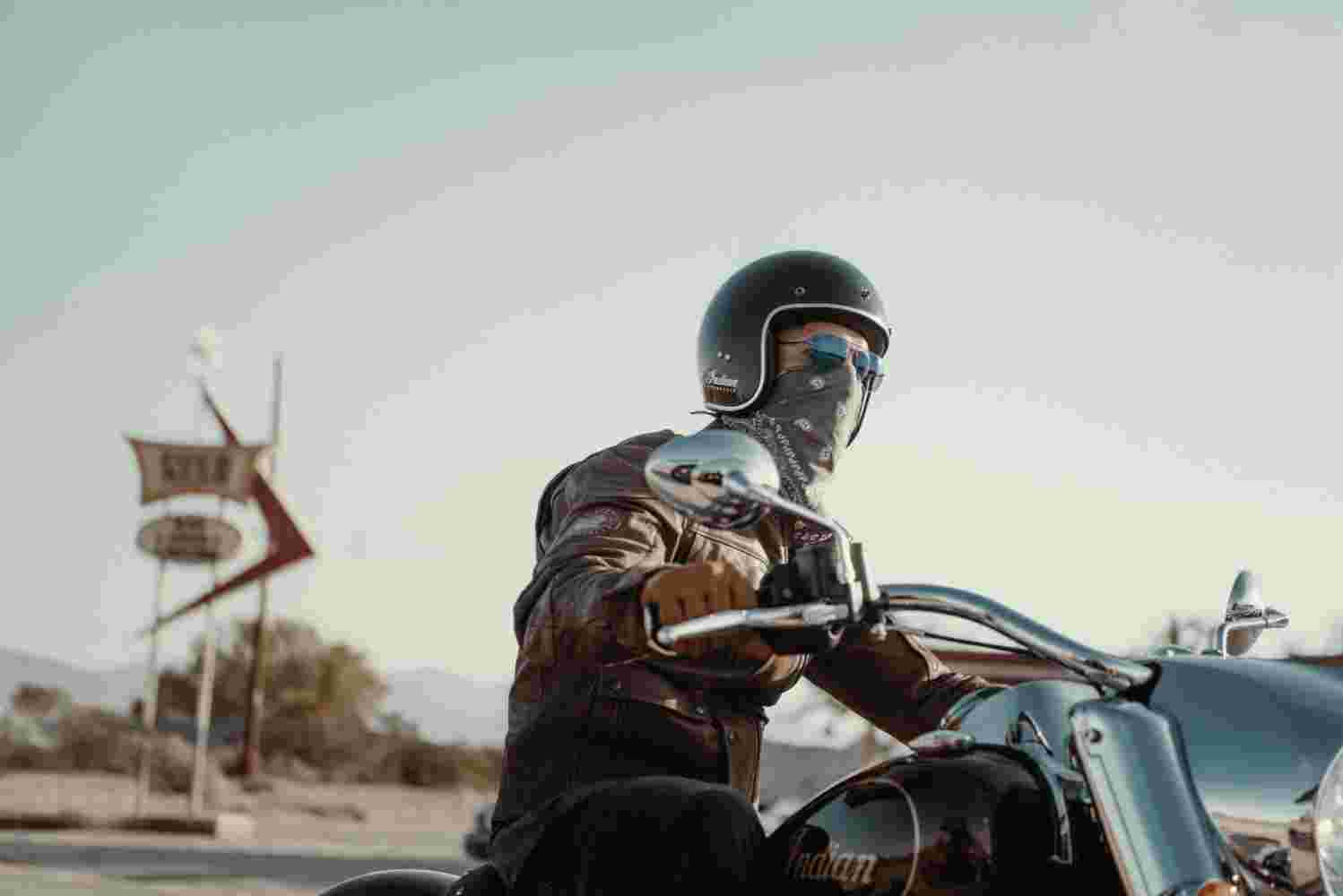 Deanbradshaw Indian Motorcycles21