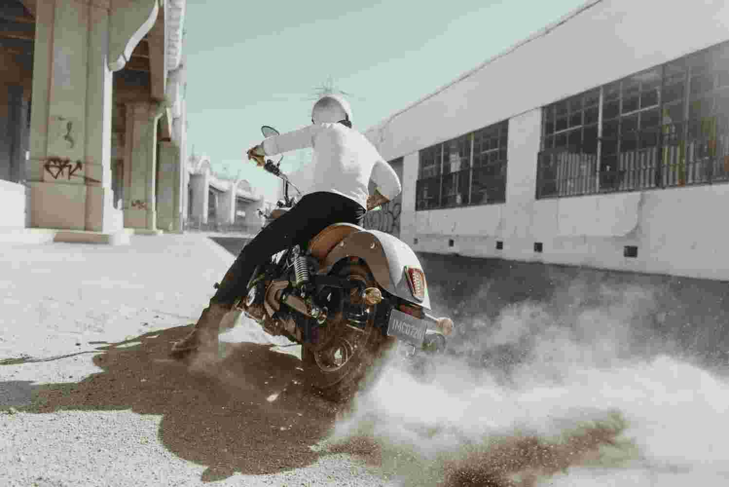 Deanbradshaw Indian Motorcycles3