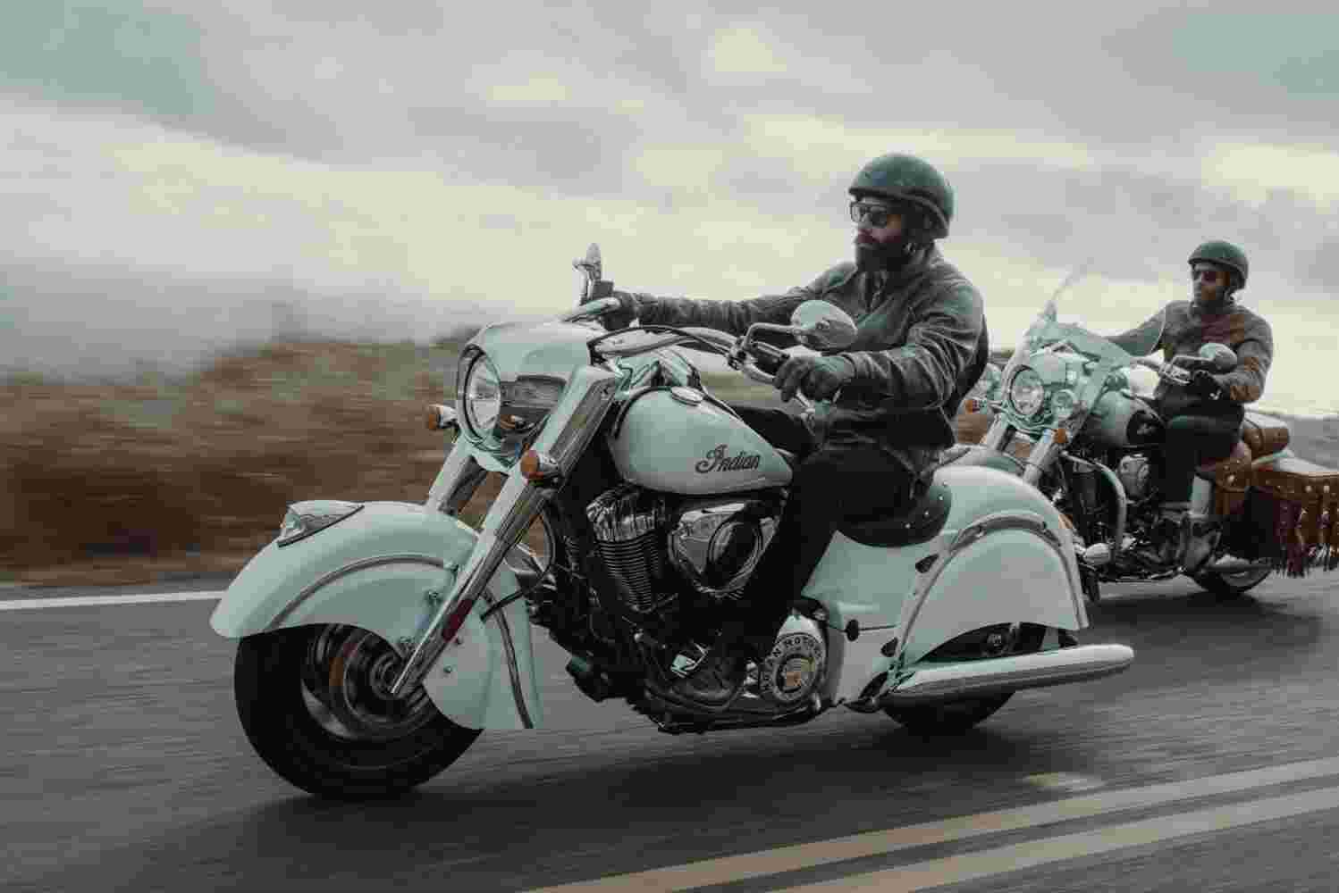 Deanbradshaw Indian Motorcycles31