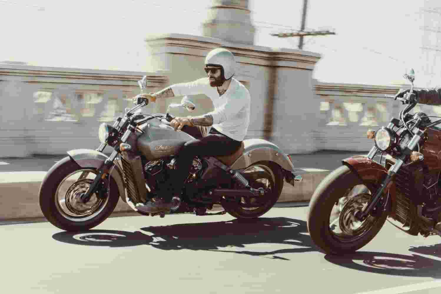 Deanbradshaw Indian Motorcycles4