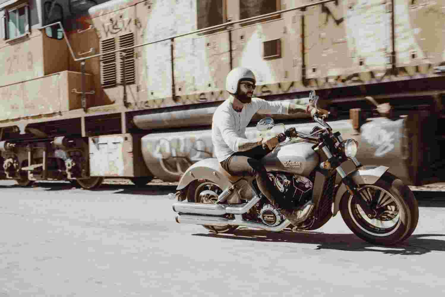 Deanbradshaw Indian Motorcycles5