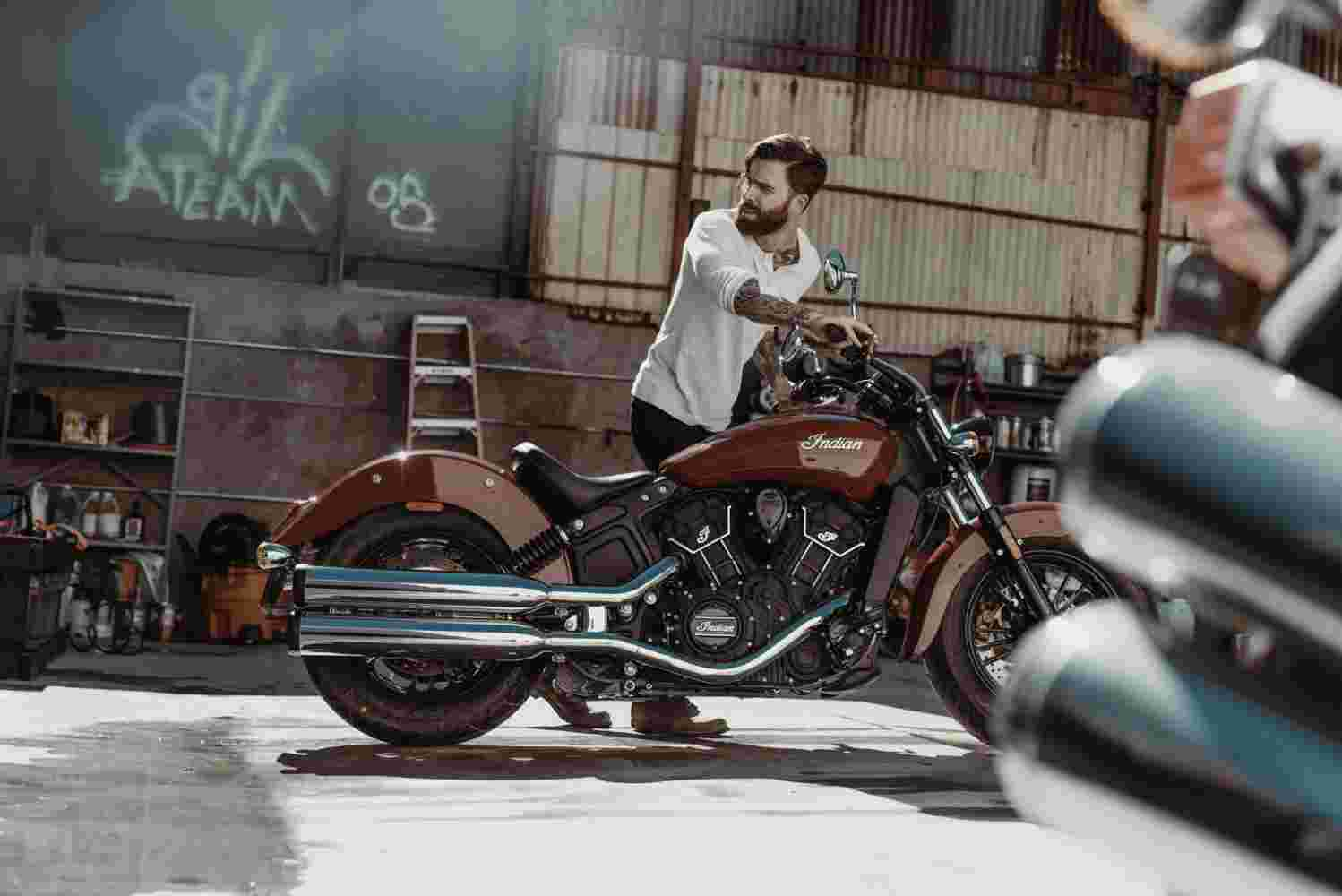 Deanbradshaw Indian Motorcycles8
