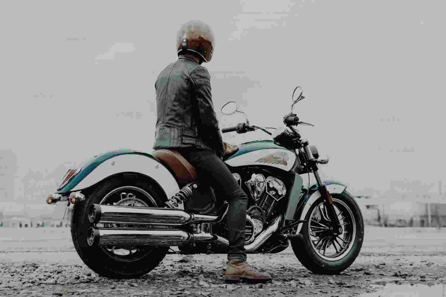Deanbradshaw Indianmotorcycles 17