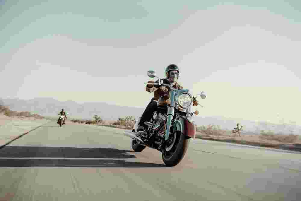 Deanbradshaw Indian Motorcycles22