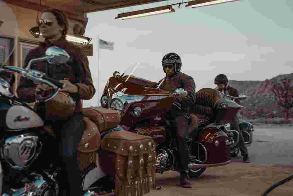 Deanbradshaw Indian Motorcycles25