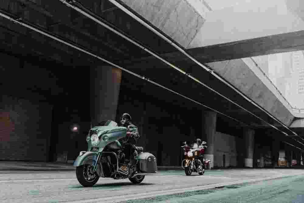 Deanbradshaw Indianmotorcycles 19