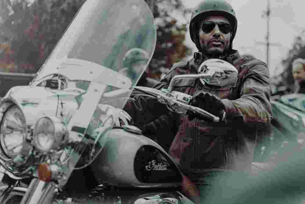 Deanbradshaw Indianmotorcycles 4