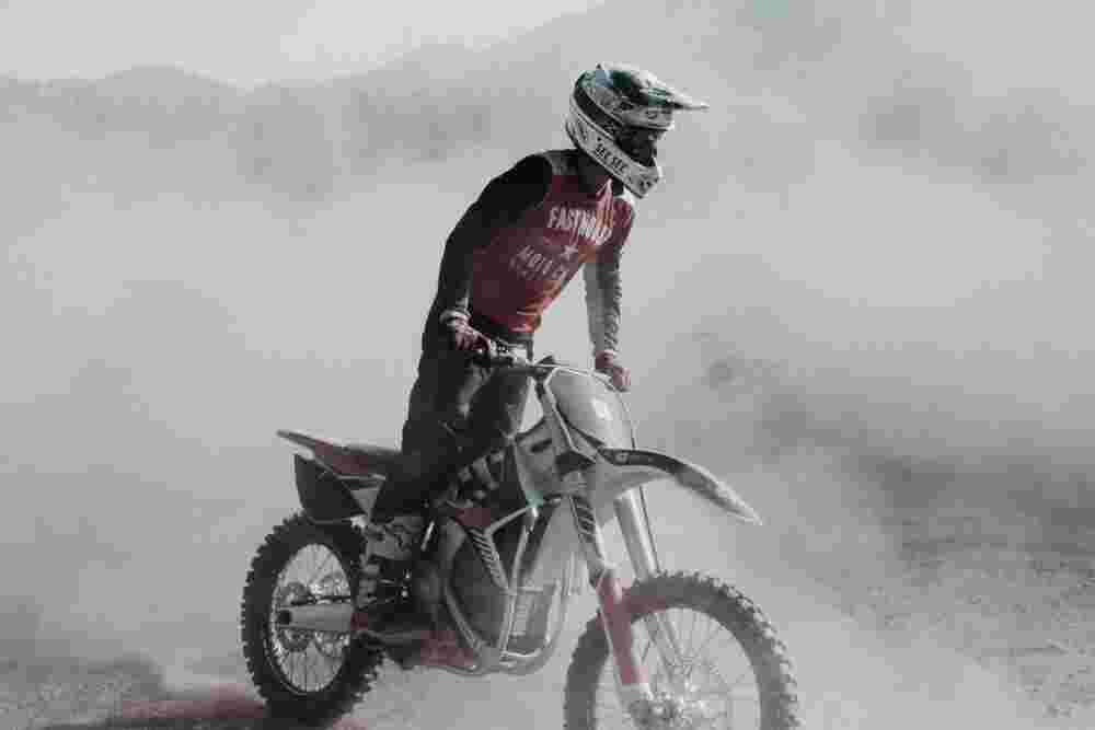 Deanbradshaw Meta Jimmyhill 15