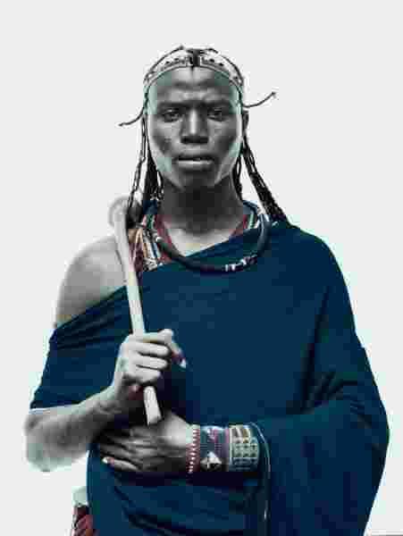 Deanbradshaw Kenya1