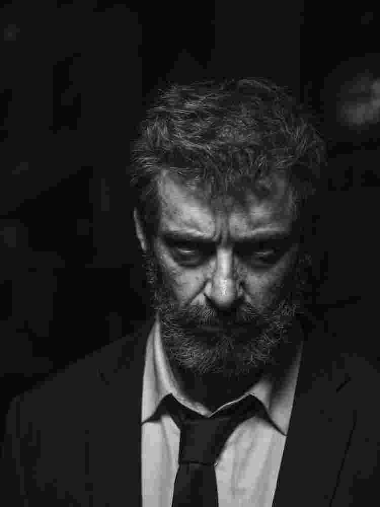 Wolverine Deanbradshaw Logan8