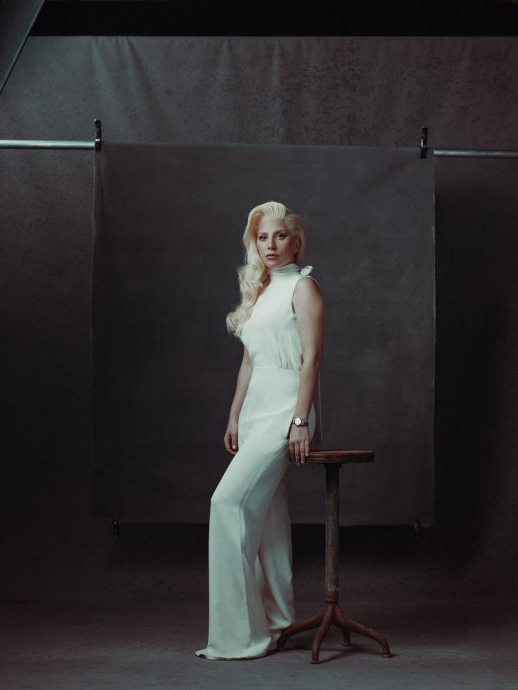 Deanbradshaw Lady Gaga2