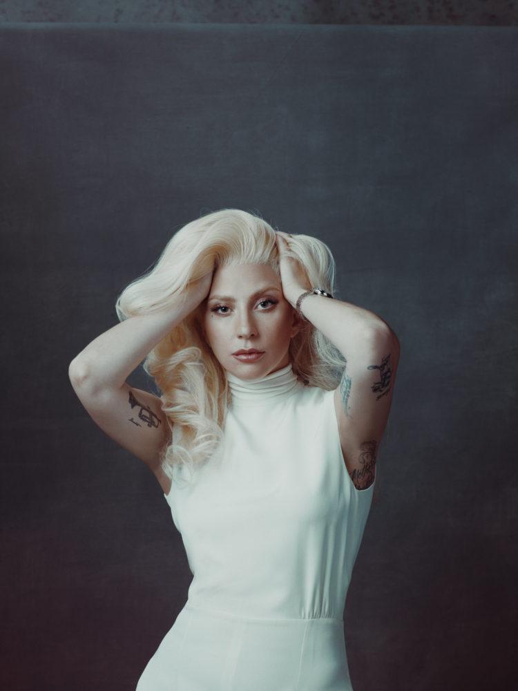 Deanbradshaw Lady Gaga3