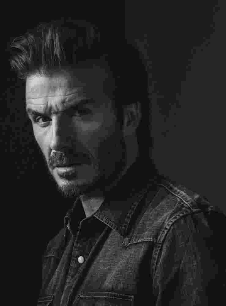 Deanbradshaw David Beckham2