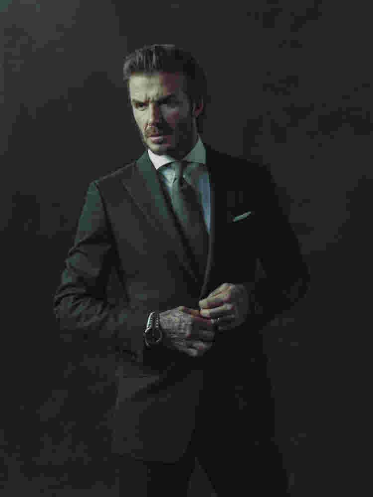 Deanbradshaw David Beckham7