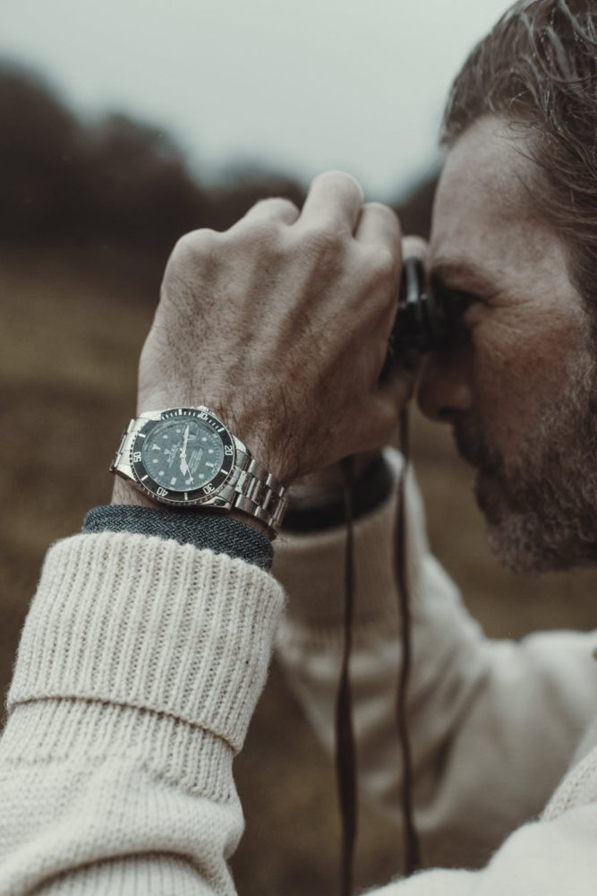 Deanbradshaw Rolex Landrover14