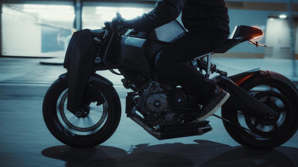 Deanbradshaw Ronin Motorcycle10