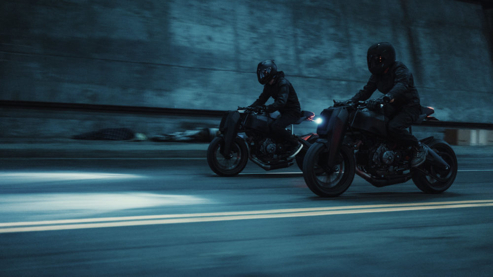 Deanbradshaw Ronin Motorcycle11
