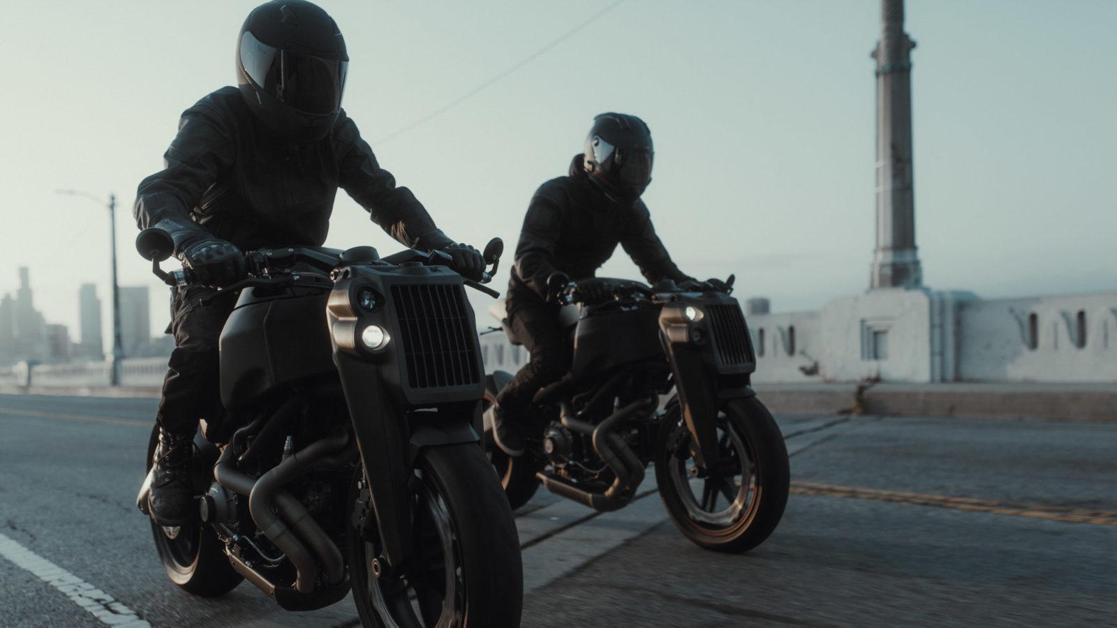 Deanbradshaw Ronin Motorcycle14