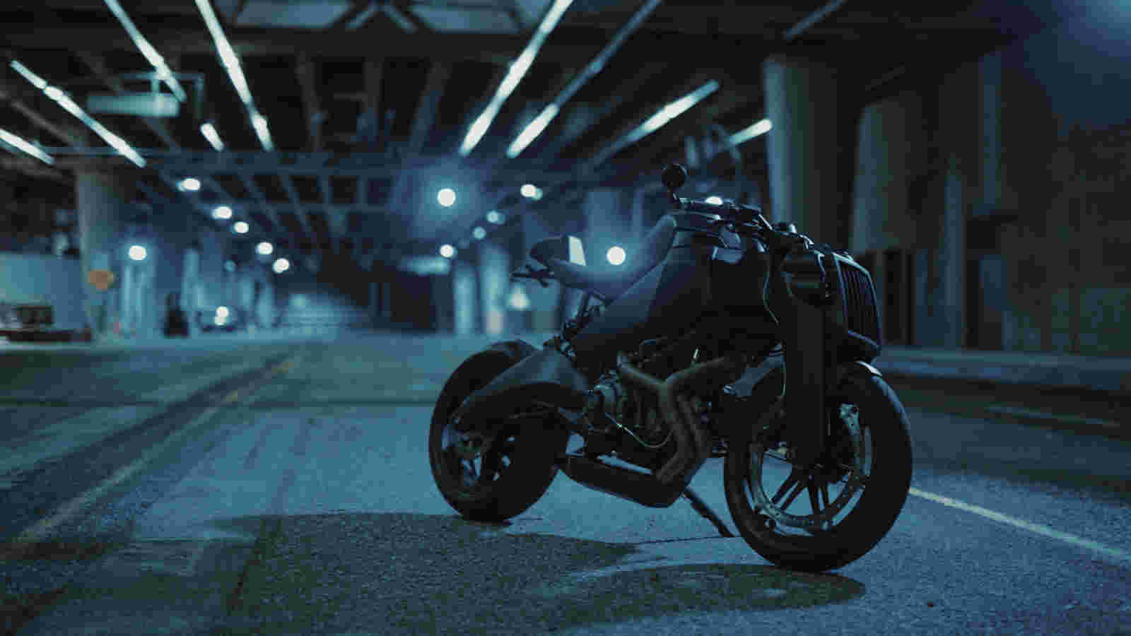 Deanbradshaw Ronin Motorcycle3