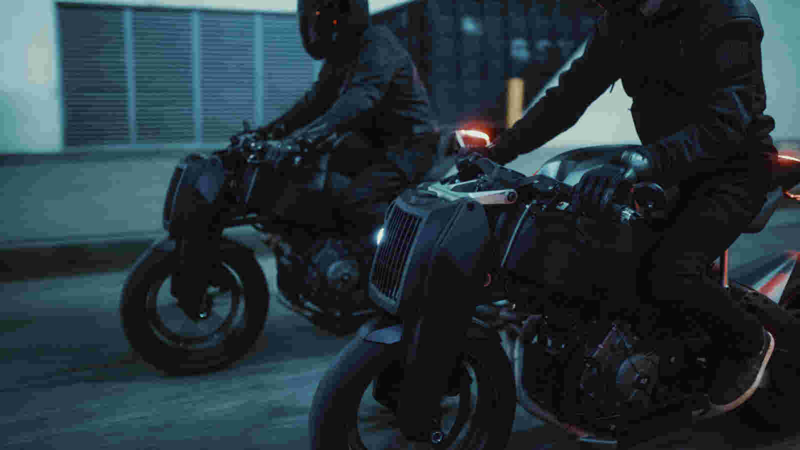 Deanbradshaw Ronin Motorcycle4