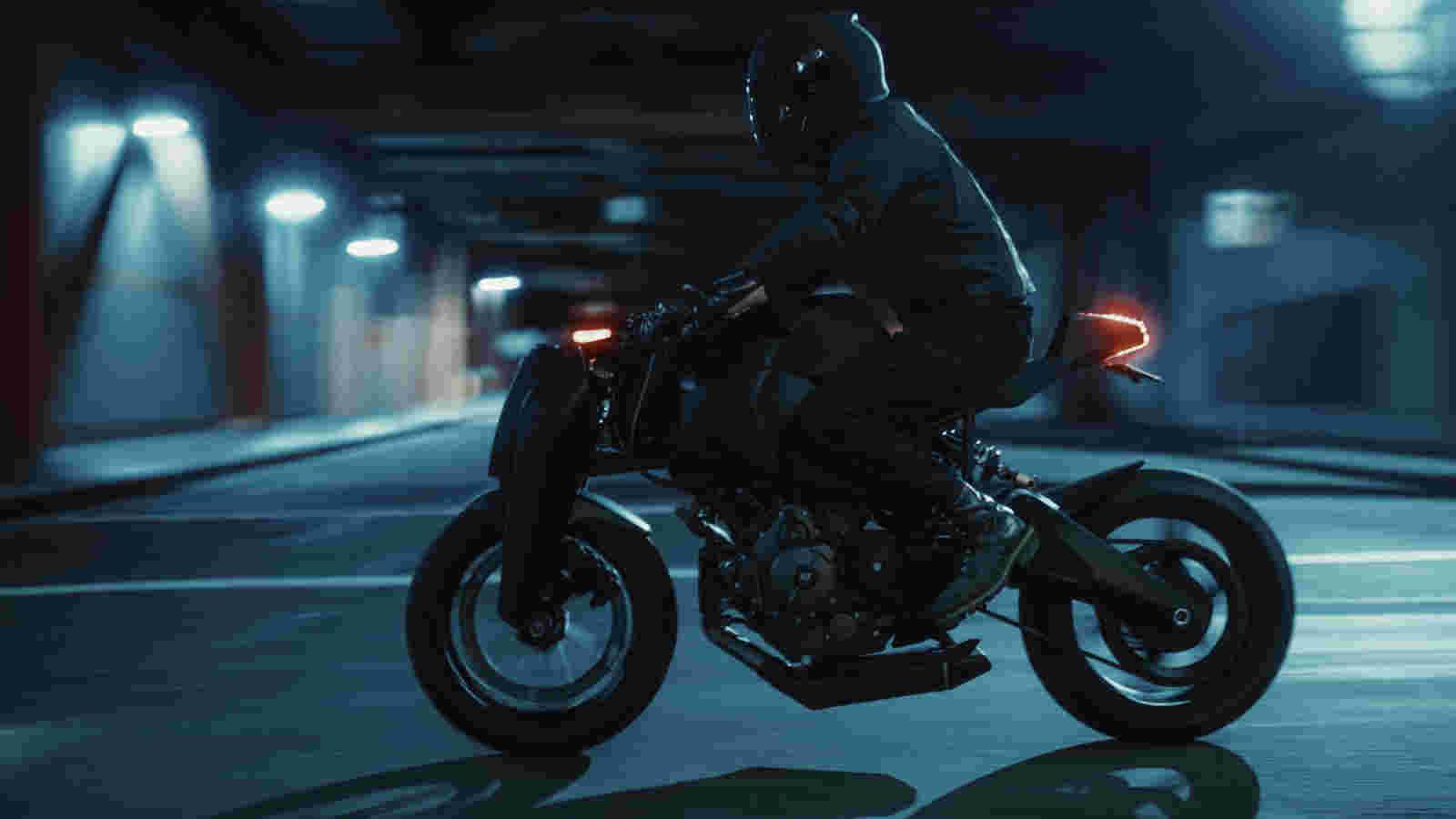 Deanbradshaw Ronin Motorcycle7