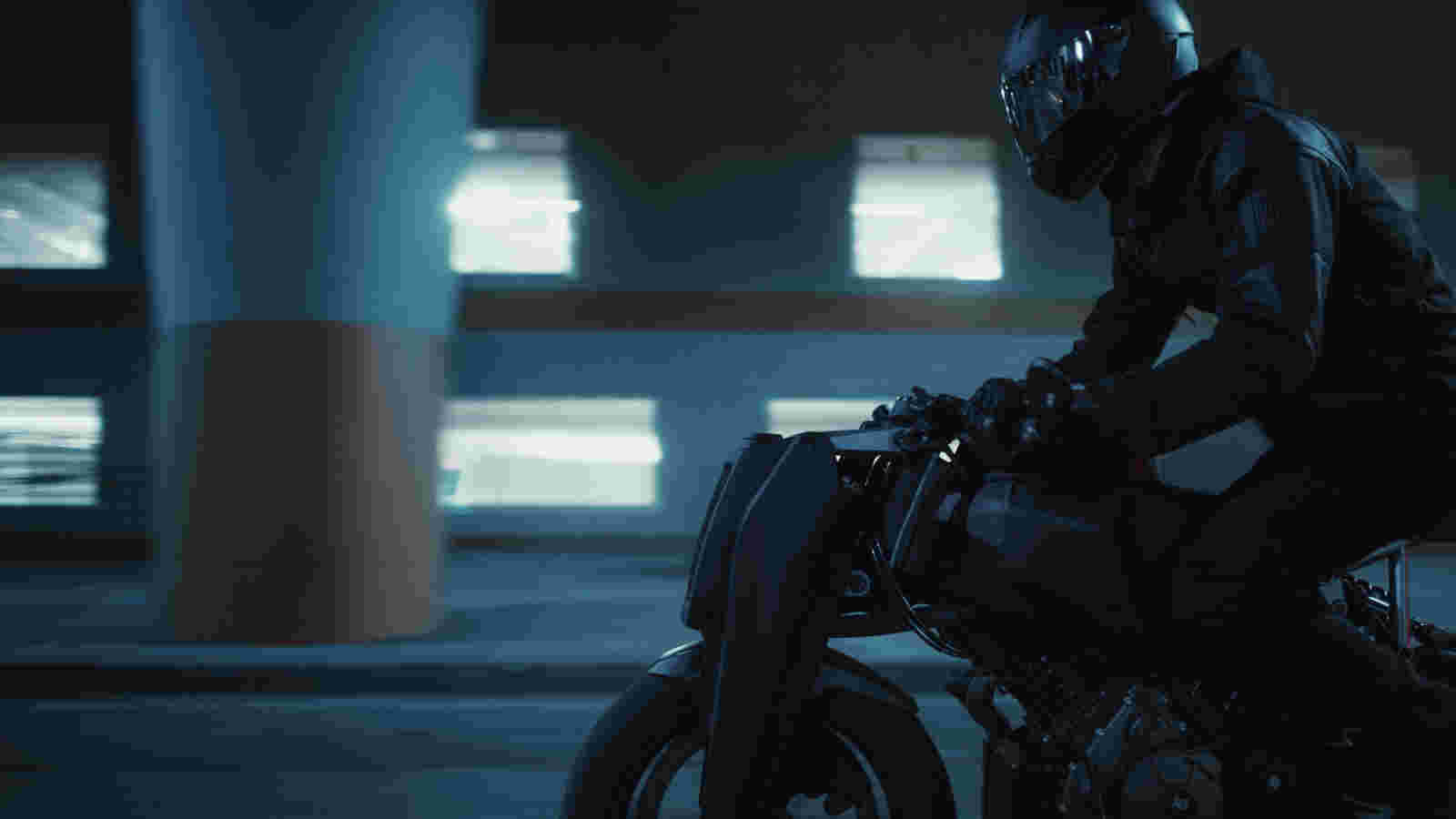 Deanbradshaw Ronin Motorcycle9