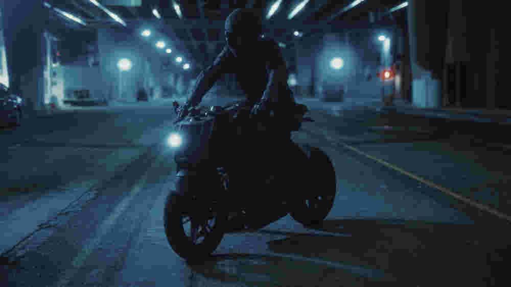 Deanbradshaw Ronin Motorcycle2