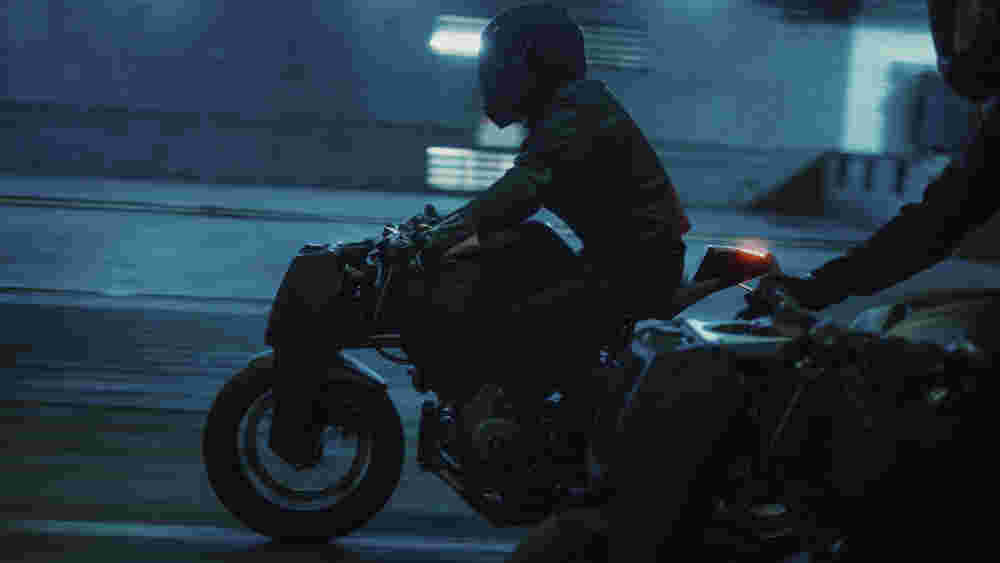 Deanbradshaw Ronin Motorcycle5