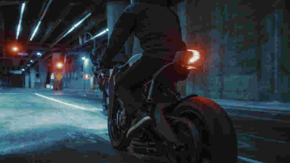 Deanbradshaw Ronin Motorcycle6