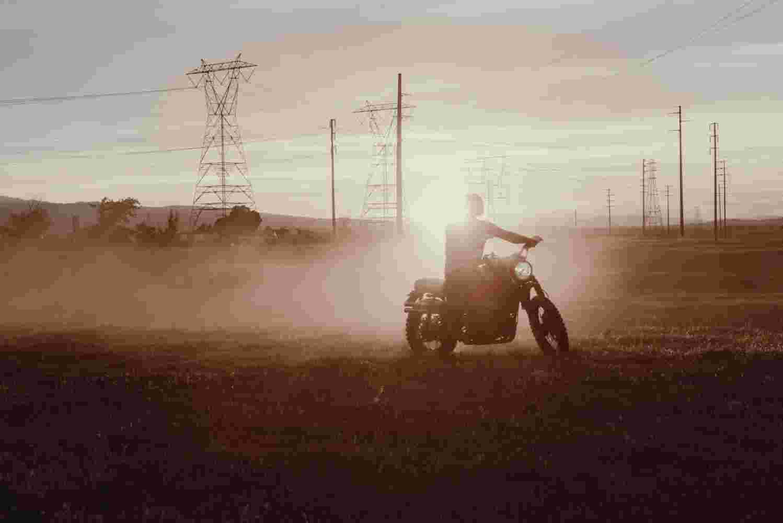Deanbradshaw Triumph 9