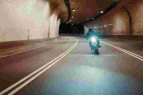 Zero Motorcycles Deanbradshaw2