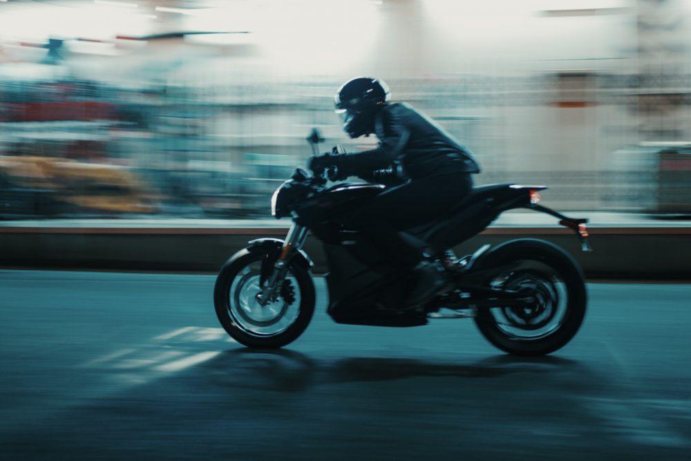 Zero Motorcycles Deanbradshaw31