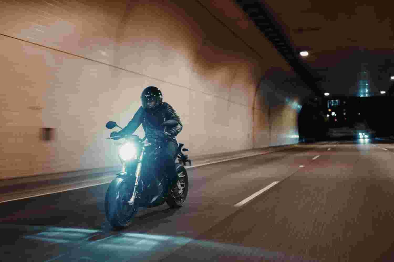 Zero Motorcycles Deanbradshaw1