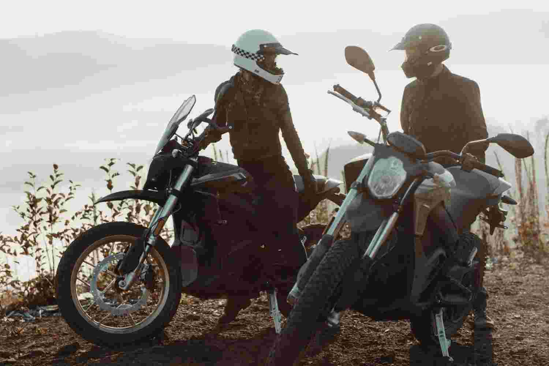 Zero Motorcycles Deanbradshaw5