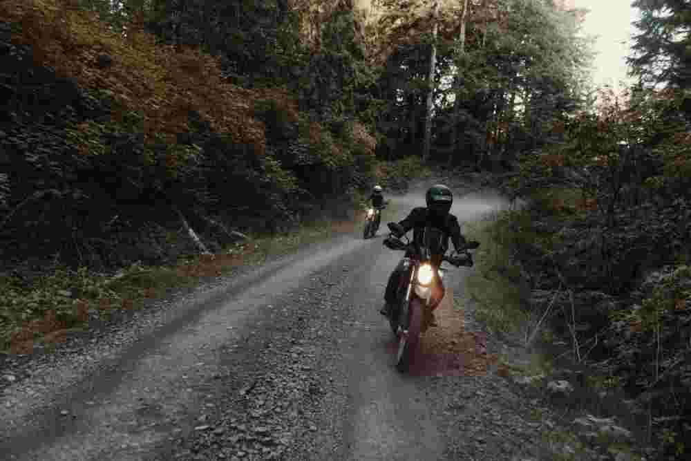 Zero Motorcycles Deanbradshaw3