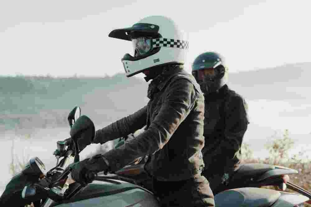 Zero Motorcycles Deanbradshaw4
