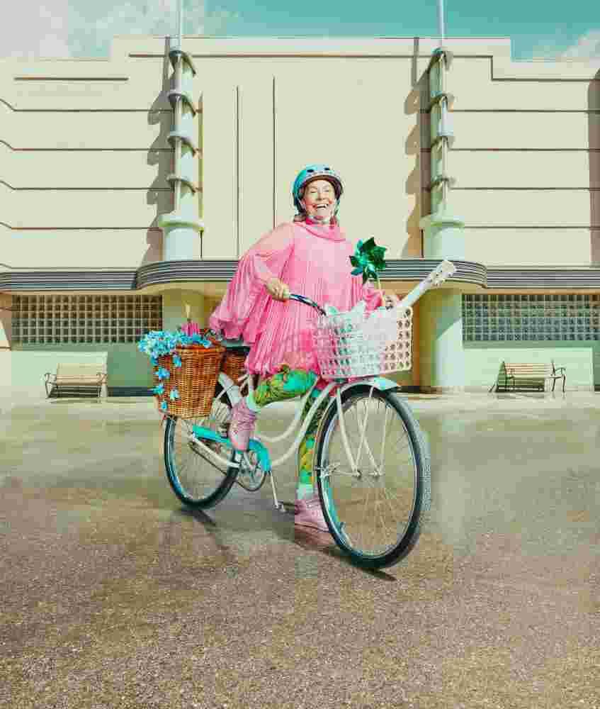 07 Zb Be Free Biker 2288 Final